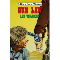 Gun Law by Lee Walker