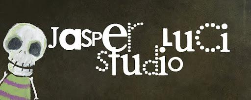 Jasper Luci Studio