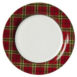 Classic Tidings by Target  sc 1 st  Vignette Design & vignette design: Setting the Table with Christmas Dinnerware