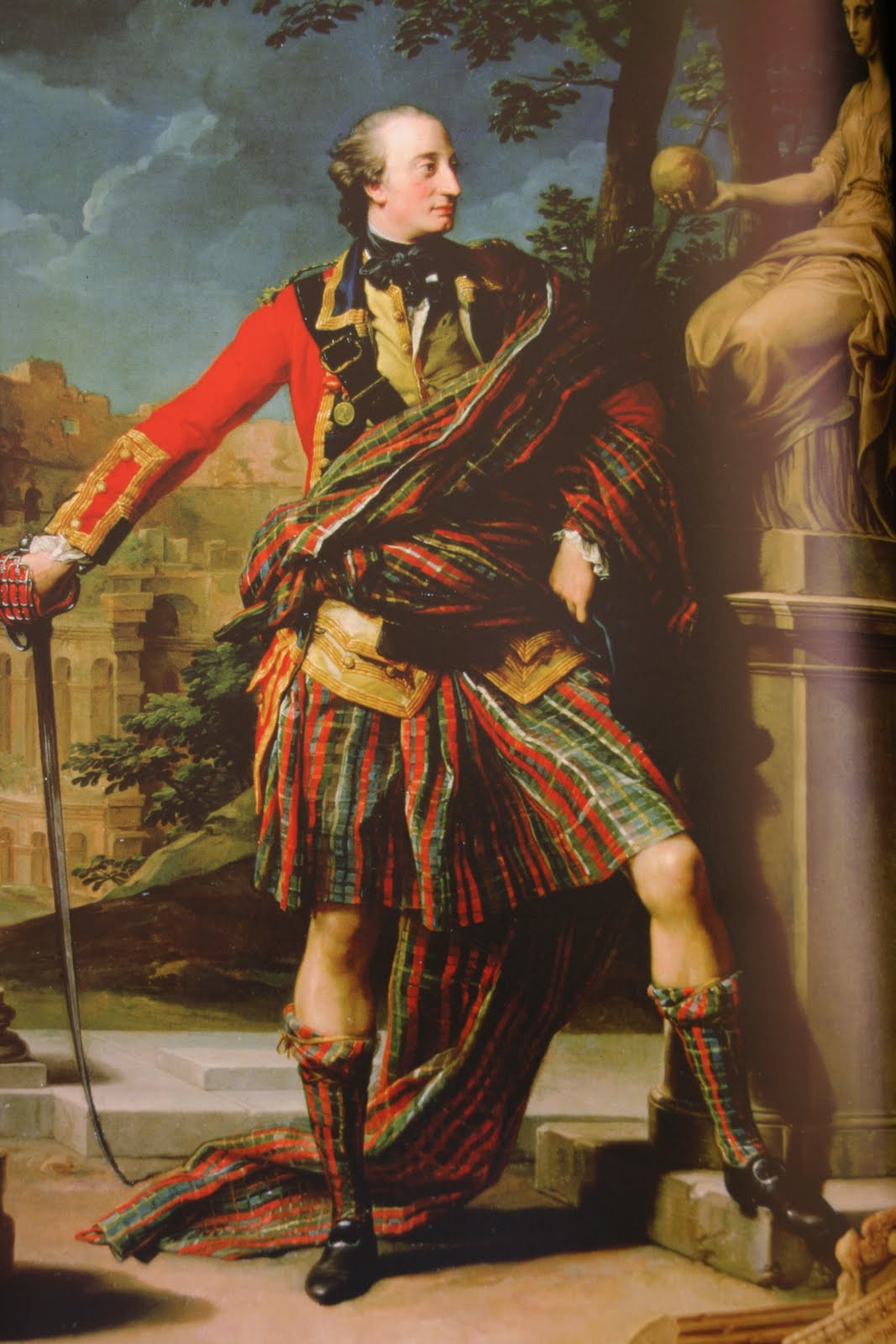 william wallace The wallace is a long narrative work composed in decasyllabic rhyming couplets it forms a biography of william wallace from his boyhood, through his career as a scots patriot in the first war of independence until his execution in london in 1305.