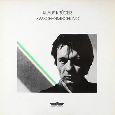 Cover Album of innovative wellenlänge