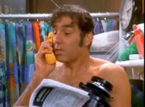 [Imagen: Kramer-shower-300x222.jpg]