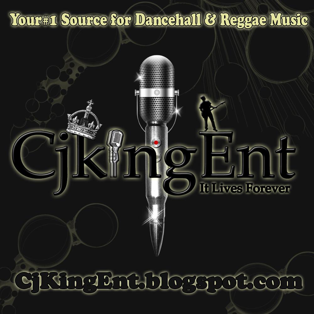 cardiac keys riddim instrumental download