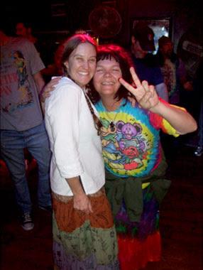 layer hippie skirt - Fair Trade Hippie Skirt Review
