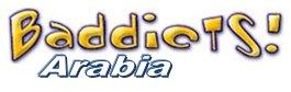 Baddicts Arabia