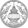 Nonthaburi Symbols