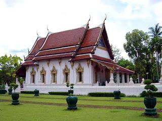 Wat Ampawan