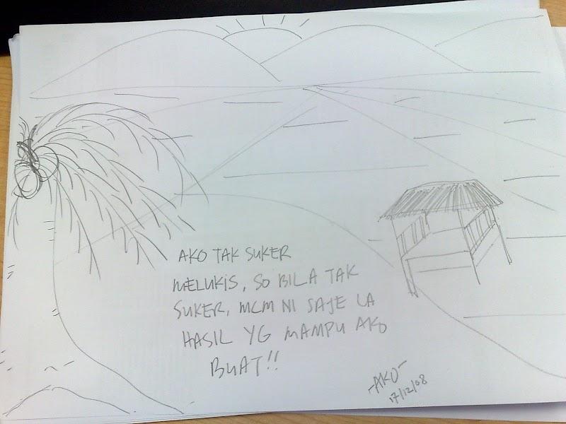 Drawing TAG from KIKA