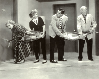 i love lucy cast pictures. i love lucy cast photo.