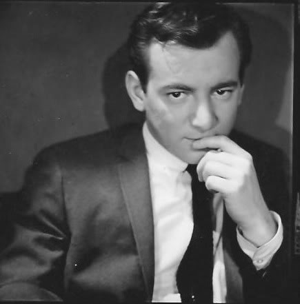Bobby Darin Celeb Icon And Thespian Stuff Pinterest