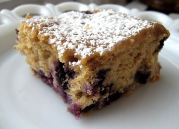 [dorie+brown+sugar+blueberry+plain+cake.jpg]