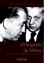 Segredo de Minas