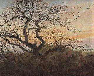 ERYSICHTHON. dans -Histoires et légendes. The_tree_of_crows