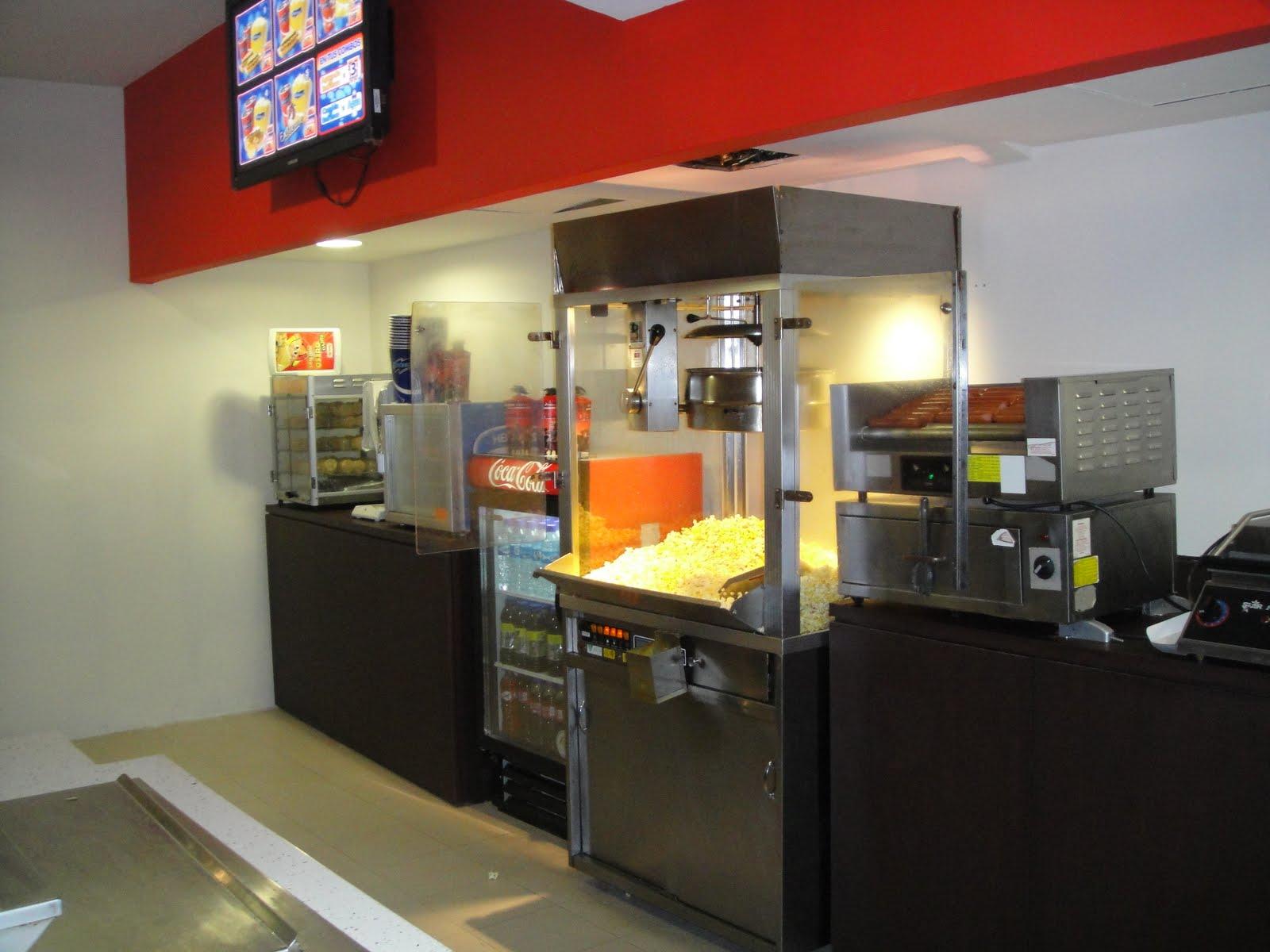 Reynosa 11 actividades y detalles de cierre for Muebles de oficina nuevo laredo