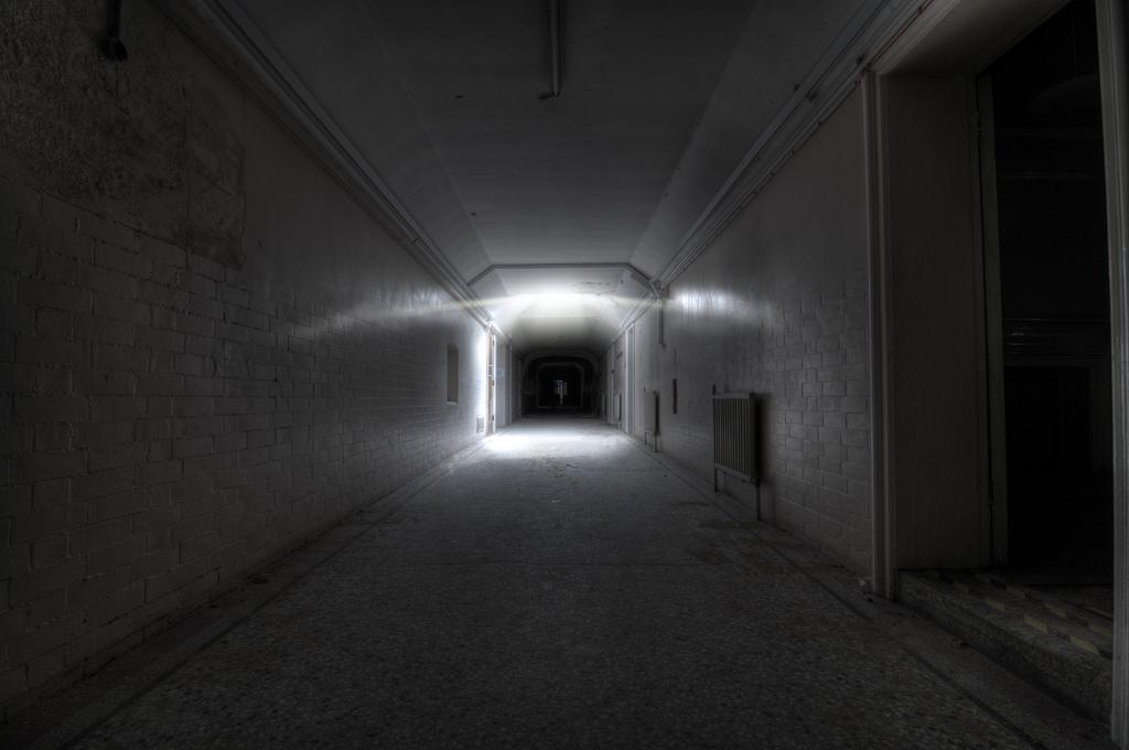 [asylum]