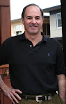 Patrick Kraft, Director, Carmel