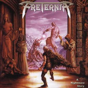 Freternia - A Nightmare Story (2002)