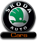 Skoda