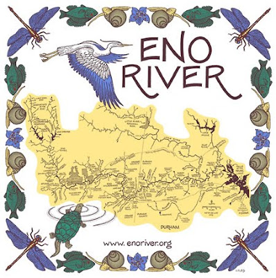 Festival for the Eno: Durham, NC