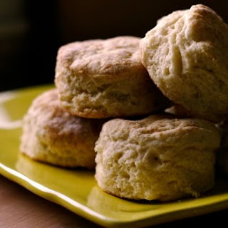Taste Carolina Gourmet Food Tours: Durham