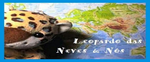 Leopardo das Neves e Nós