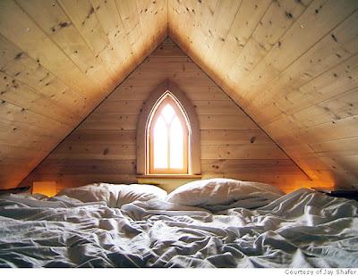 sumpfnoodle das kleinste haus der welt bilder. Black Bedroom Furniture Sets. Home Design Ideas