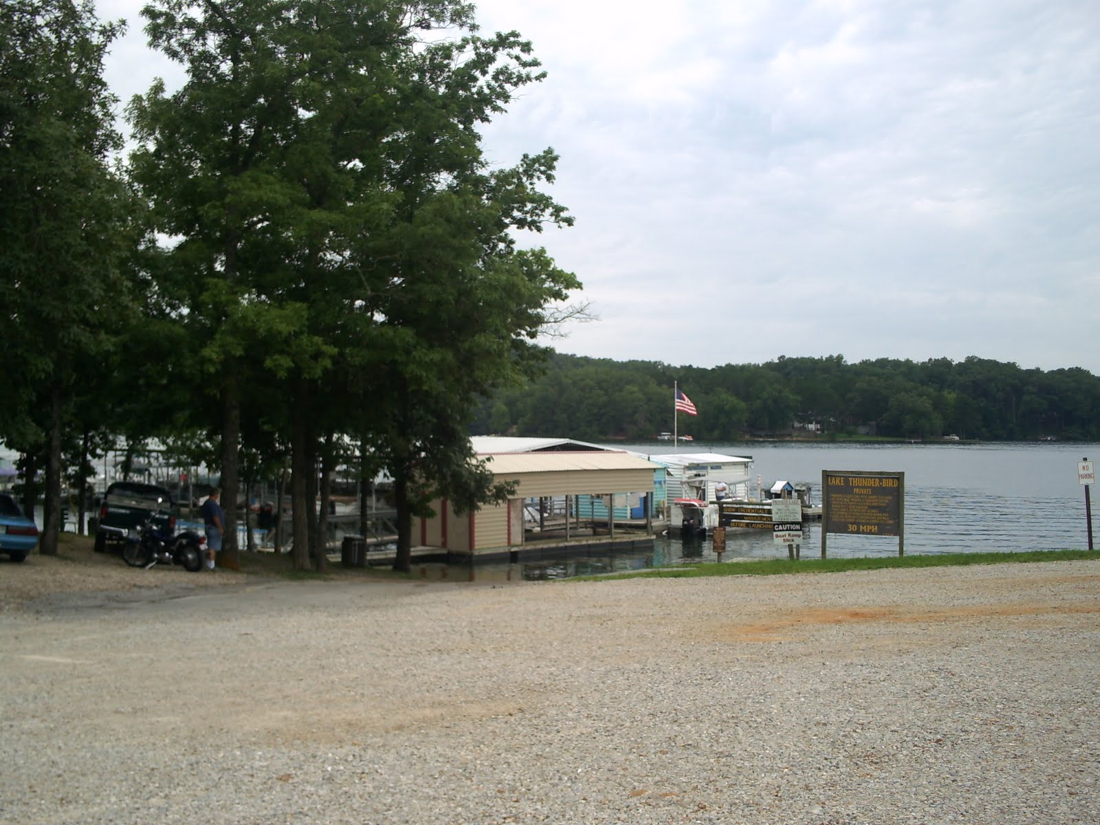 Tennessee > Cherokee Lake lake vacations, lake rentals, vacation