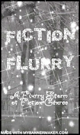 Fiction Flurry