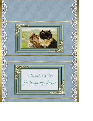 http://ozarkmountainbliss.blogspot.com/2009/07/vintage-kitten-wrapper-freebie.html