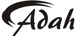 Resultado de imagem para logo ADAH