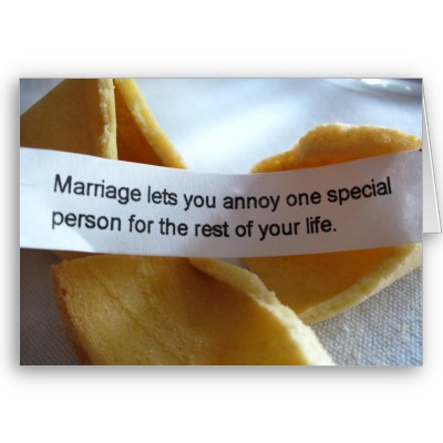 Quotes - Wedding Toasts-Funny.