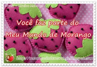 [Selinho_MeuMundodeMorango1.jpg]