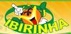Visite o Ibirinha.com.br