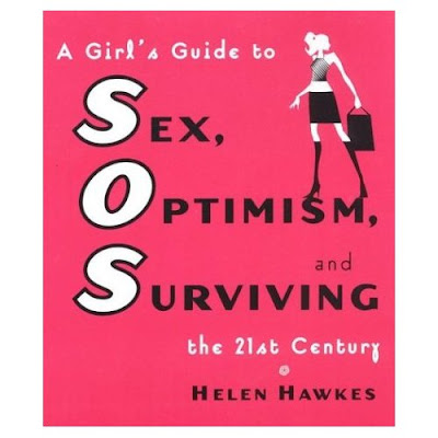 a girl s guide to st century sex health