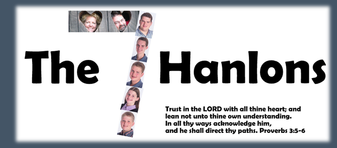 The7Hanlons