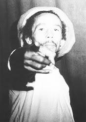 reggae roots pra vc