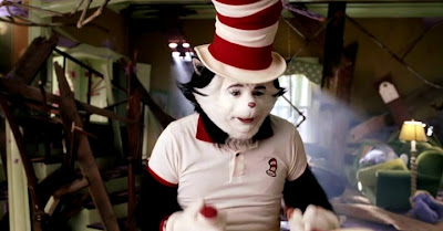 """the_Cat_in_the_Hat"""""""""""