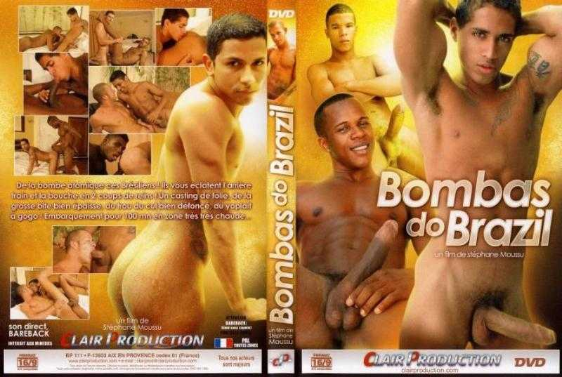 fox gay peliculas porno brasileñas