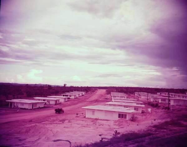 Puerto Ordaz Emerge una Nueva Ciudad