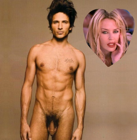 Can andres velencoso penis can