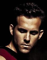 Ryan Reynolds Wade Wilson on Ryan Reynolds As Wade Wilson   Deadpool   A Wisecracking And