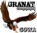 Granat Team