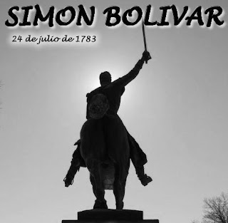 Arbol Genealogico Del Libertador Simon Bolivar Wallpapers