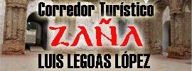 Turismo ZAÑA