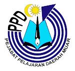 Foto PPD