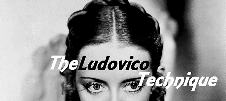 The Ludovico Technique: A Film Blog