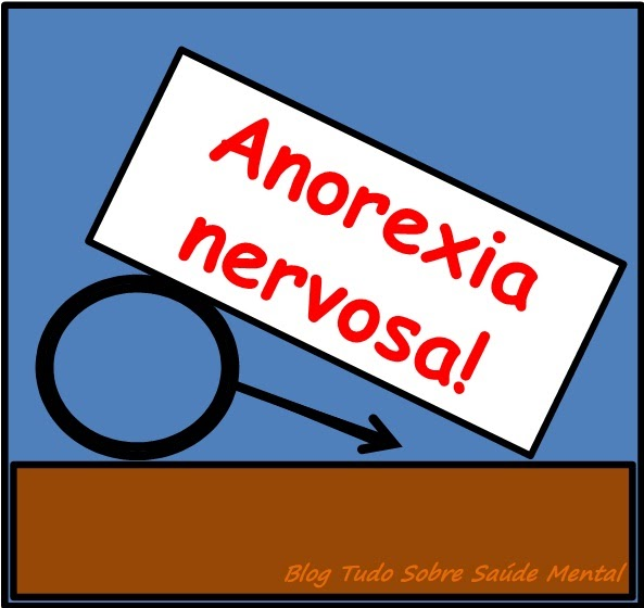 behavioral explanations of anorexia nervosa Learning to recognize warning signs of anorexia nervosa is a big step toward becoming strong and fit again find out more from webmd skip to main content check your symptoms  mental health.