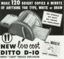 1954_Ditto_ad_detail.jpg