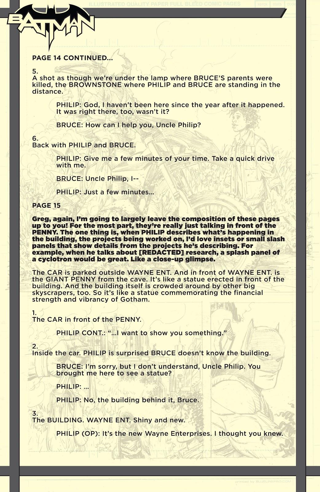 Batman (2011) _TPB 4 #4 - English 164
