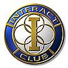 Interact Club